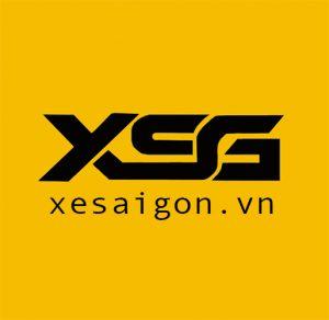 xesaigon 3
